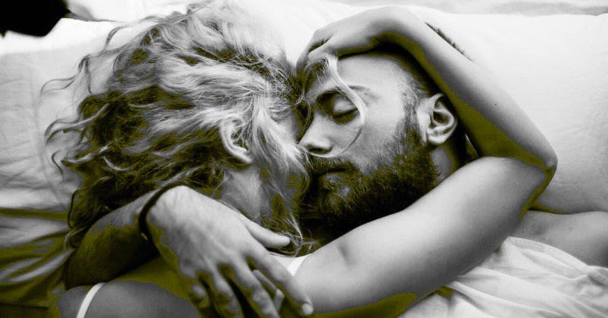 7 signes que votre partenaire ne vous aime pas et se contente juste d'être avec vous