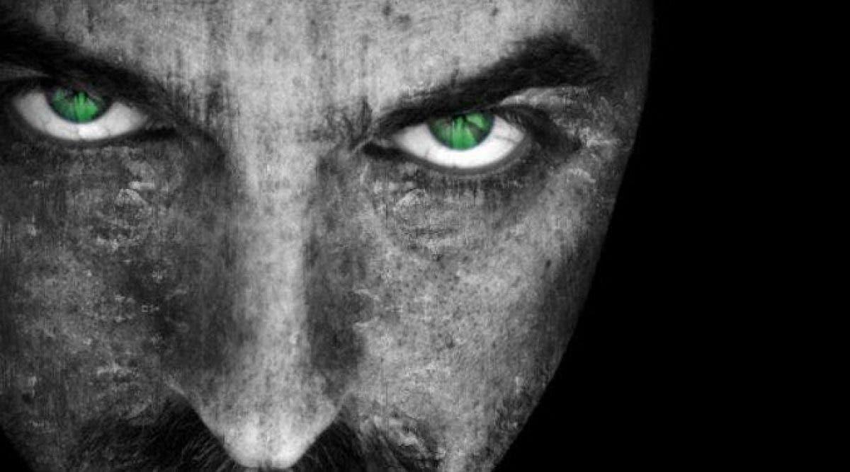 7 signes que vous avez affaire à une personne qui vous veut du mal