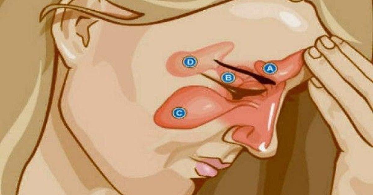 7 signes que vous avez une carence en magnesium 1