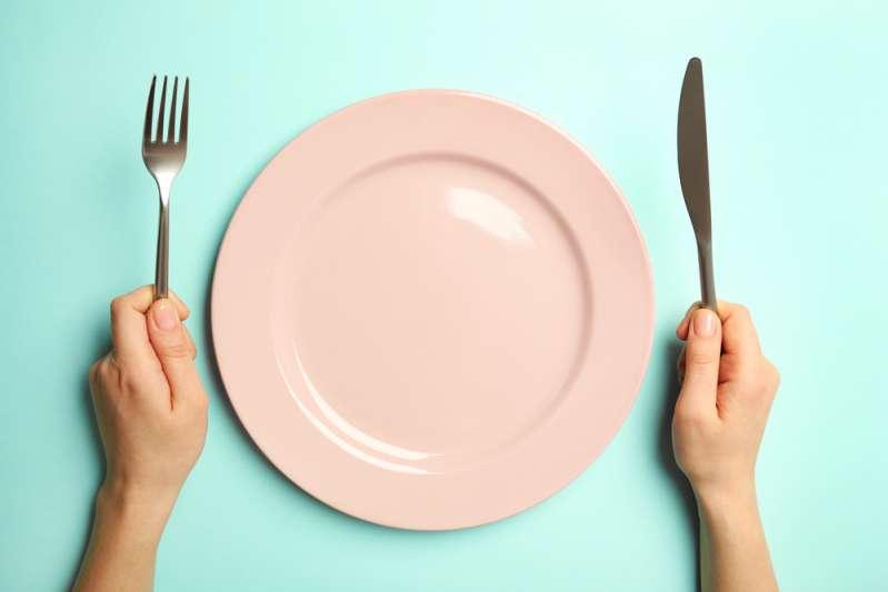 signes que vous mangez trop de sucre et vous risquez d'avoir le diabète