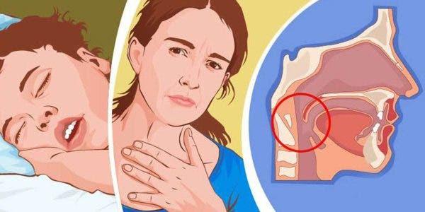 7-signes-que-vous-pourriez-avoir-eu-le-coronavirus-avant-lepidemie-symptomes-inclus