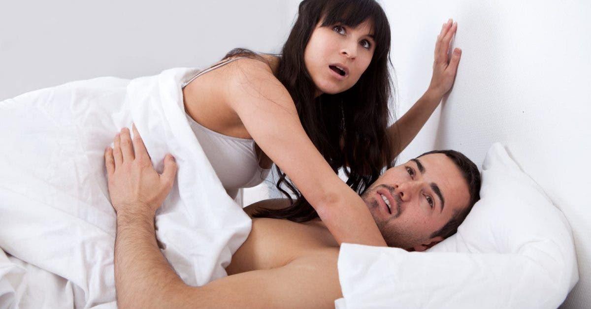 7 signes qui prouvent que votre partenaire pourrait entretenir une liaison amoureuse