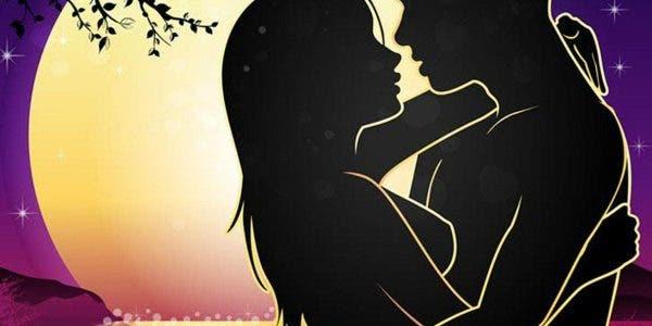 7-signes-quil-pense-que-vous-etes-la-femme-de-sa-vie