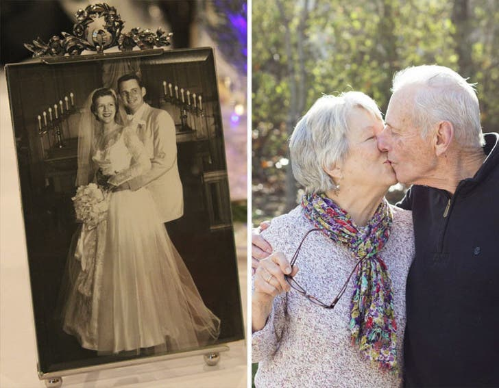 7206260 then and now pictures of couples everlasting love 116 5a096c1692b0c 700 1523887613 728 1ba3a25a02 15413364021 1