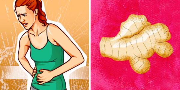 8-aliments-efficaces-qui-traite-la-gastrite-naturellement