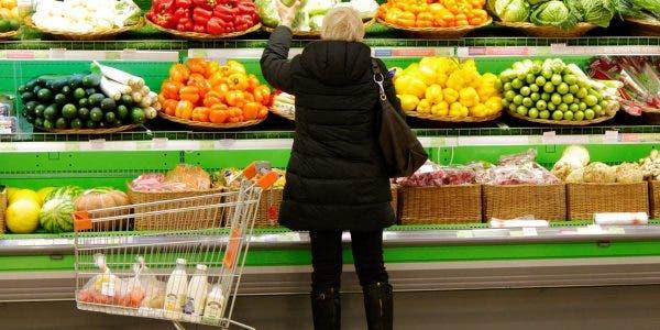 8-aliments-qui-stimulent-votre-systeme-immunitaire