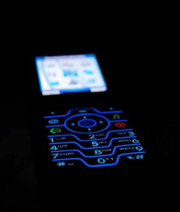 astuces de votre téléphone