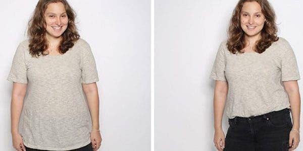 8-astuces-mode-pour-les-femmes-rondes-pour-paraitre-plus-belle-que-jamais