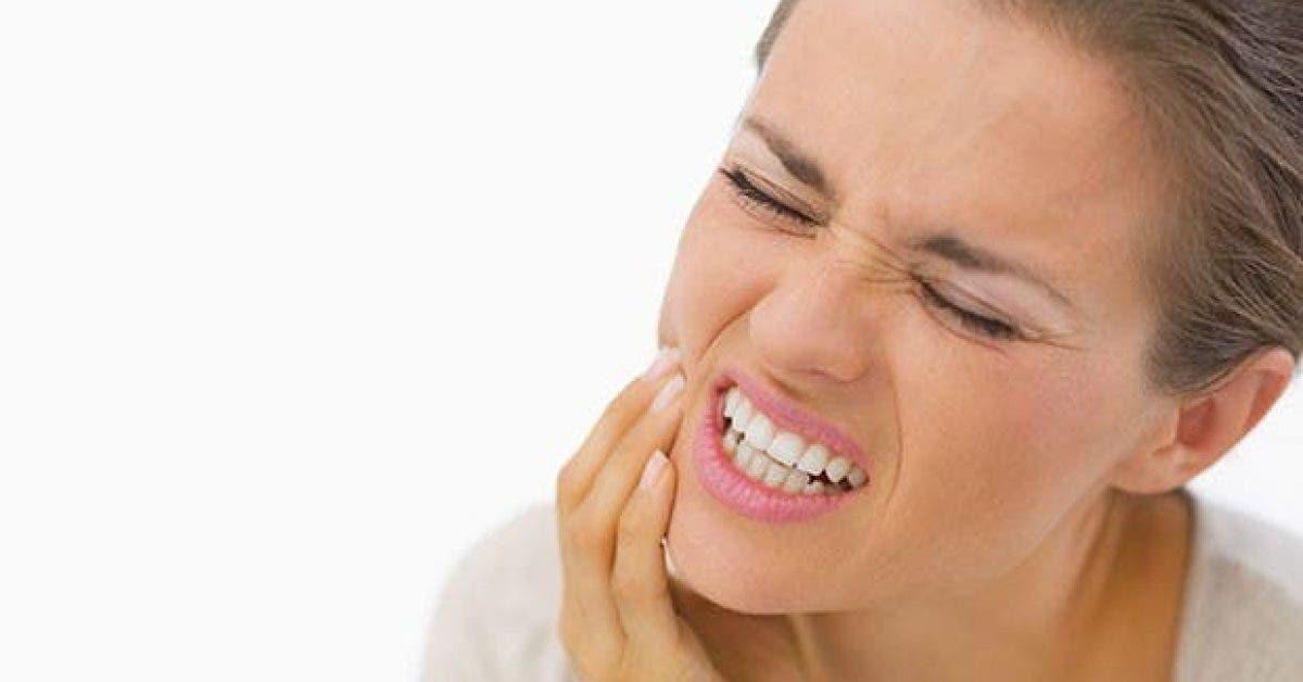 8 astuces pour soulager la gingivite11