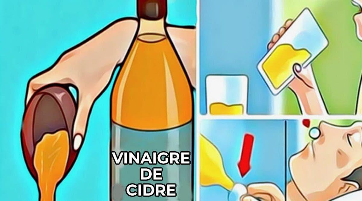 8-bienfaits-du-vinaigre-de-cidre-pour-la-sante
