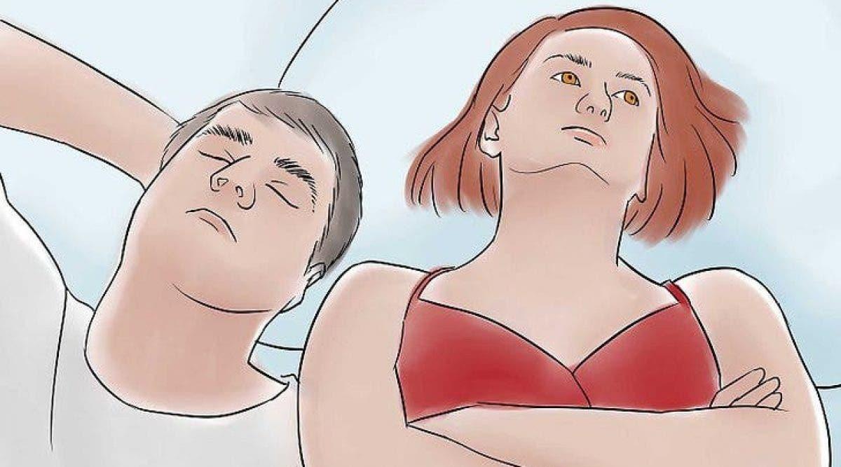 8 choses à faire pour renouer avec votre partenaire après une dispute