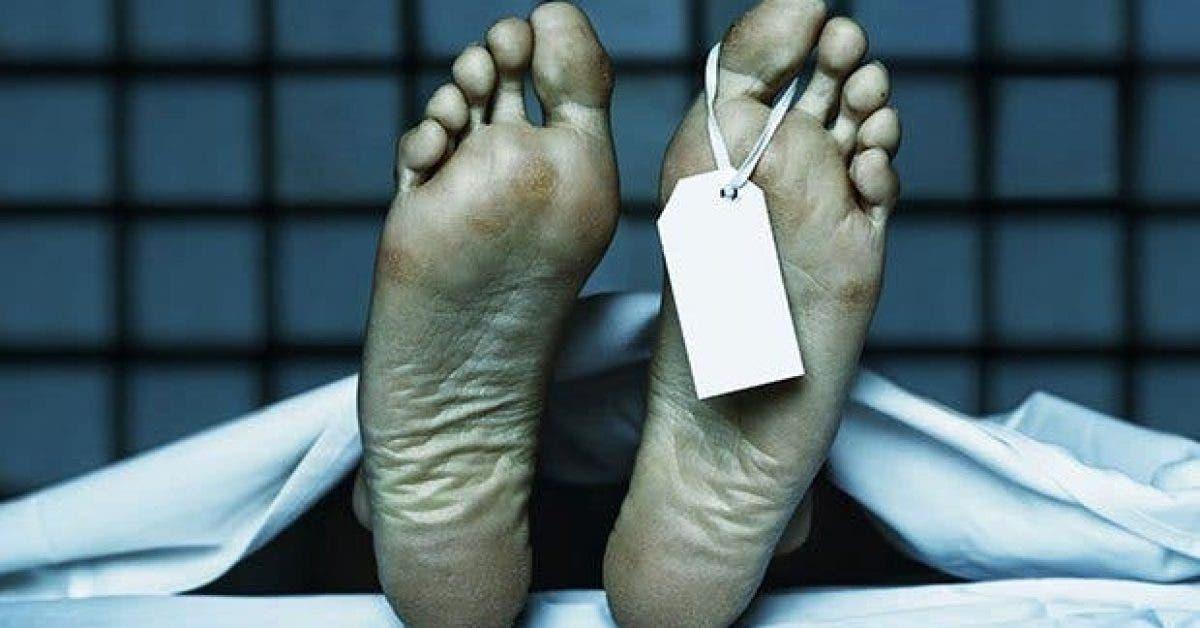 8 choses fascinantes qui se produisent dans votre corps lorsque vous mourrez11