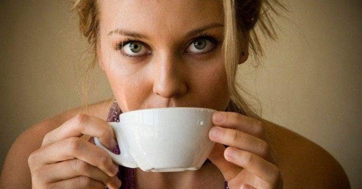 8 choses incroyables qui arrivent quand vous arretez le cafe 1