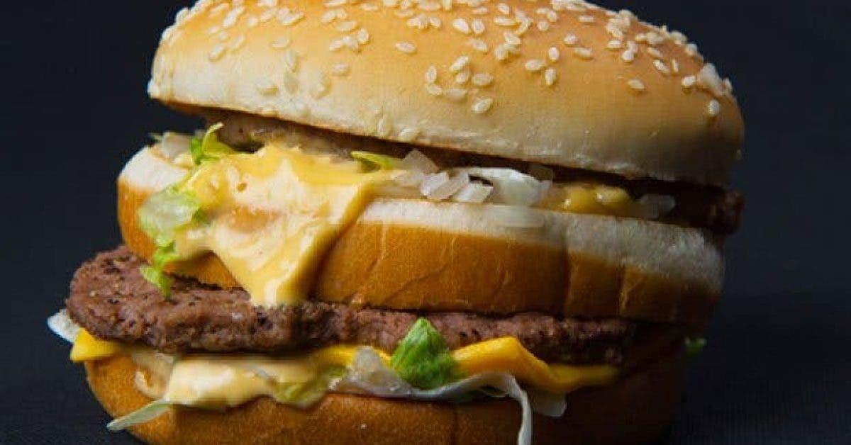 8 choses que vous ne devriez plus jamais manger2 1