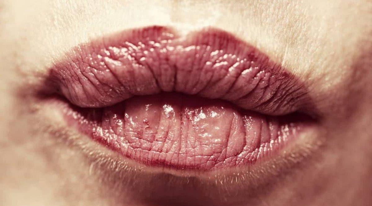 8 choses repoussantes que remarquent les hommes chez les femmes et qui les font fuir