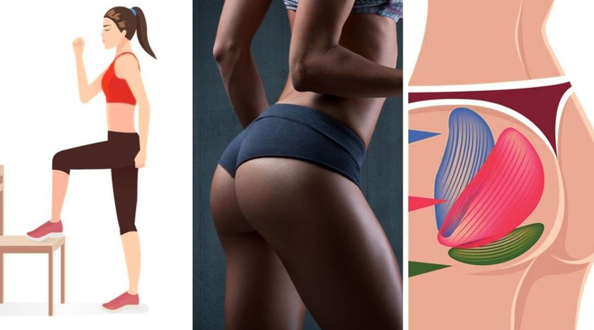 8-exercices-a-faire-sur-une-chaise-pour-des-fesses-rondes-et-un-ventre-plat-brulent-la-graisse-en-20-minutes