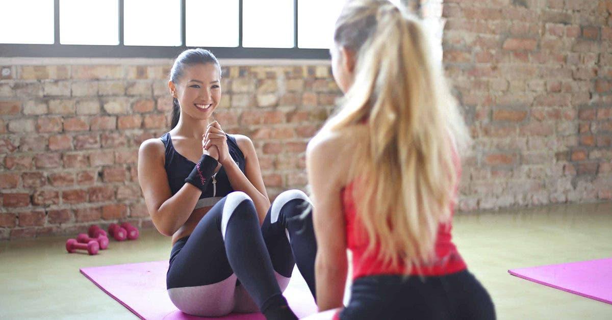 8-exercices-qui-brulent-rapidement-la-graisse-du-ventre