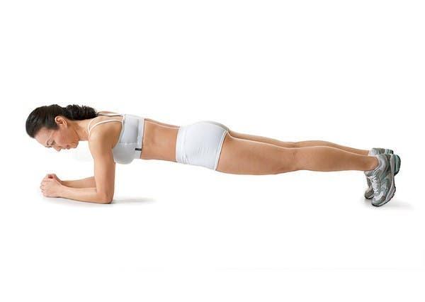 8-exercices-qui-donnent-un-ventre-plat-1