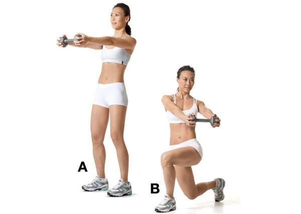 8-exercices-qui-donnent-un-ventre-plat-4