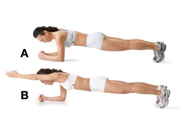 8-exercices-qui-donnent-un-ventre-plat-5