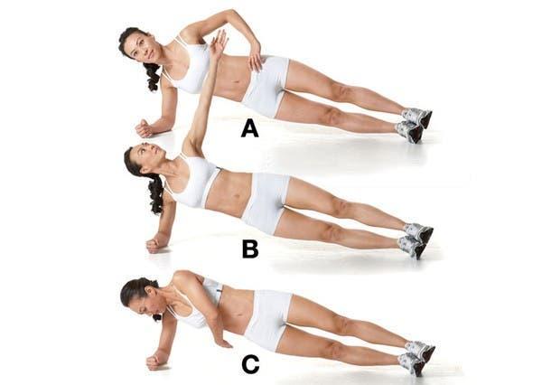 8-exercices-qui-donnent-un-ventre-plat-6