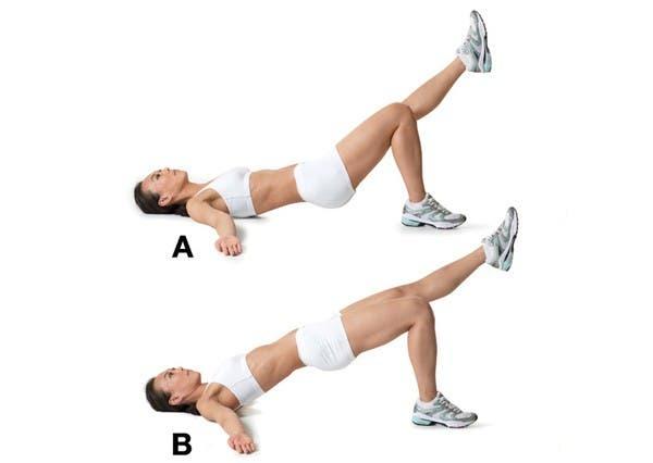 8-exercices-qui-donnent-un-ventre-plat-7