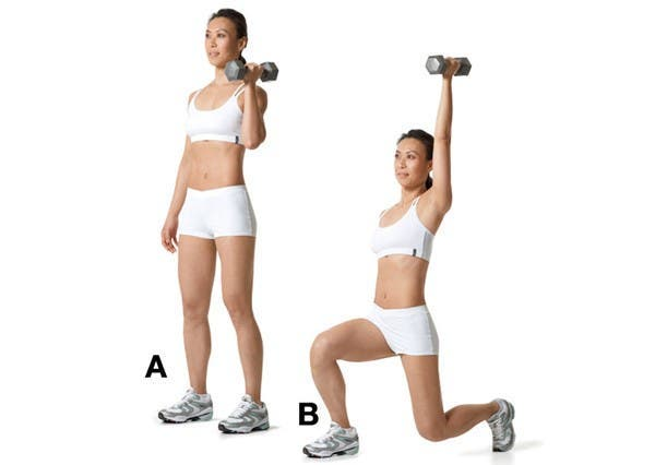 8-exercices-qui-donnent-un-ventre-plat-8