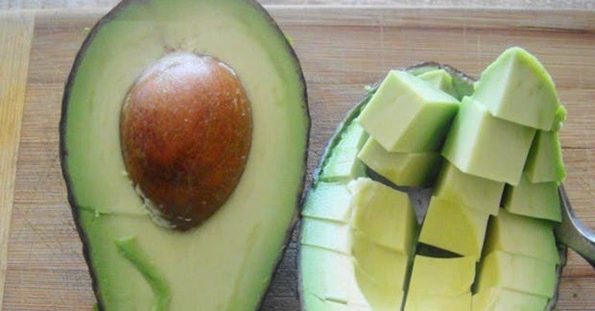 8 fruits qui font bruler la graisse rapidement 1