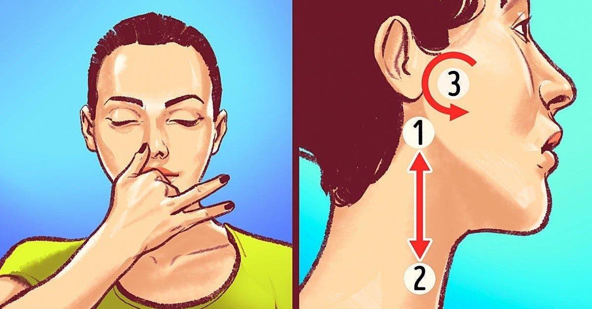 8 manieres naturelles de reduire votre tension arterielle en 10 minutes 1 1