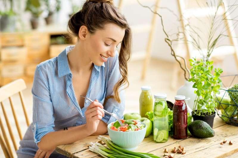 merveilleux conseils pour vous aider à perdre du poids sans régime