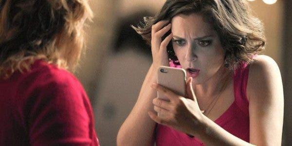 messages à ne jamais envoyer par téléphone si vous voulez que votre relation dure
