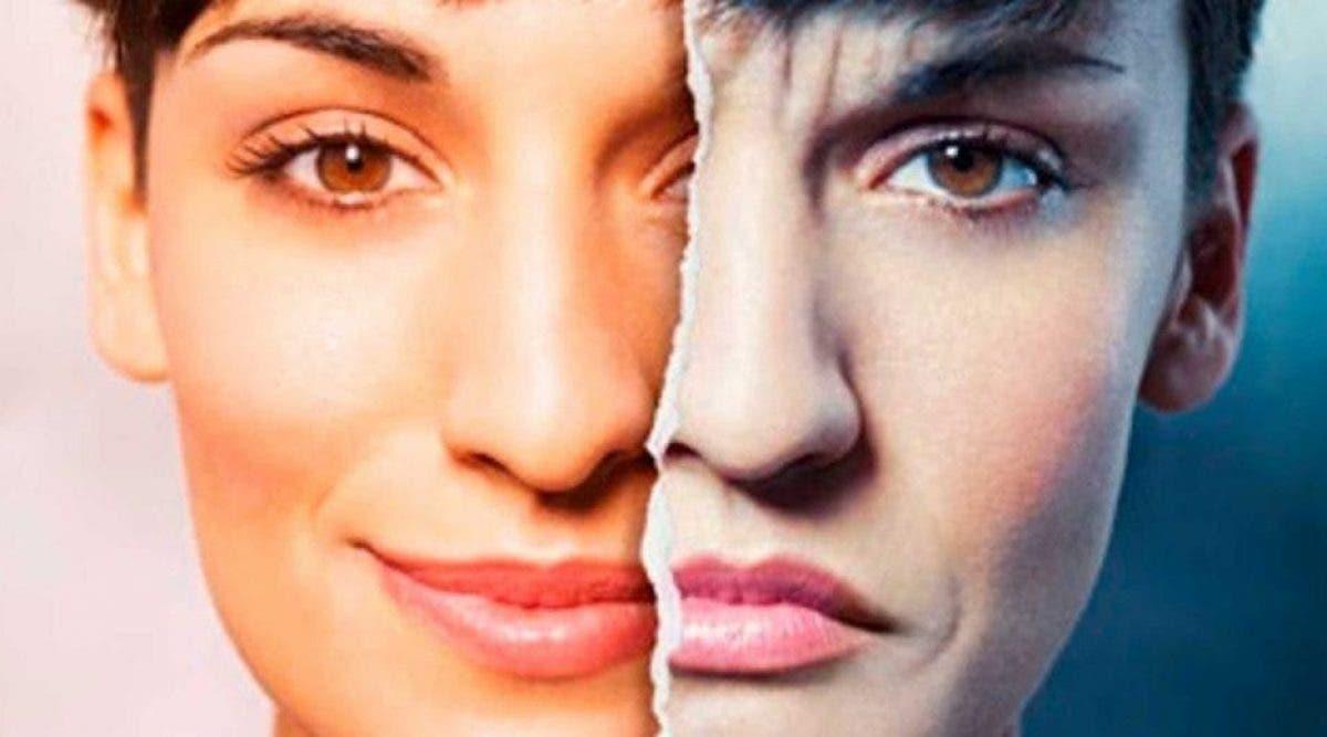 8 moyens de différencier les personnes sincères des personnes fausses