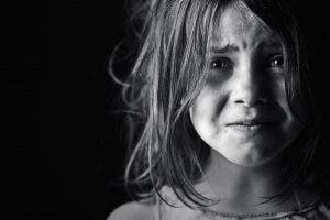 8 phrases que vous ne devriez jamais utiliser lorsque vous parlez aux enfants