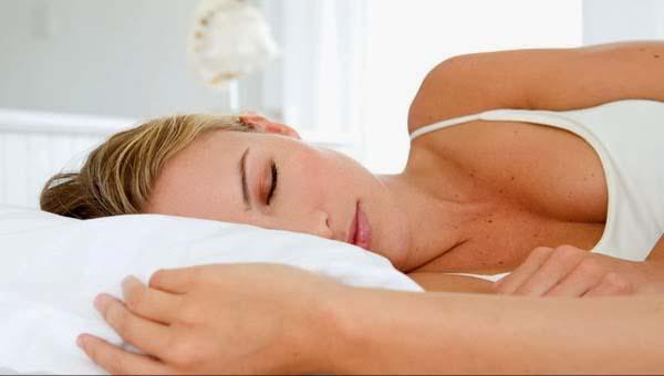 8-positions-de-sommeil-et-leurs-effets-sur-la-sante-5