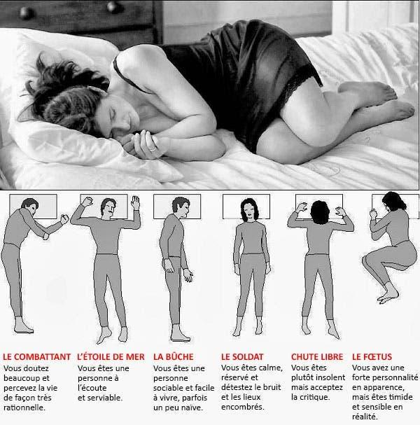 8-positions-de-sommeil-et-leurs-effets-sur-la-sante2