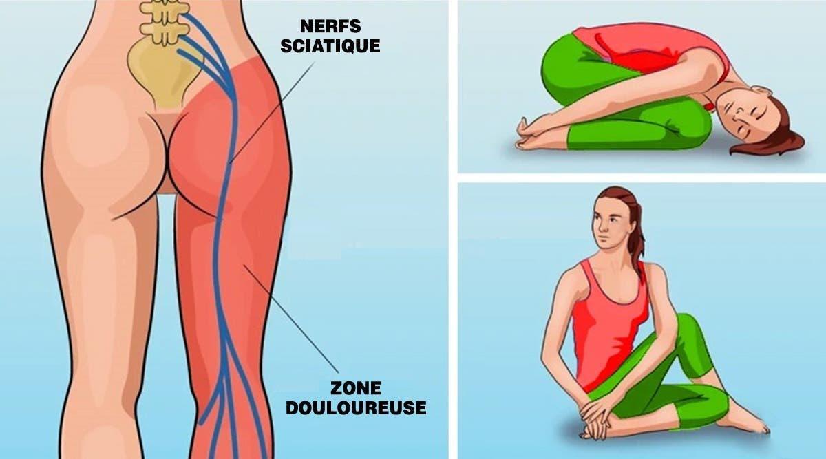 position yoga