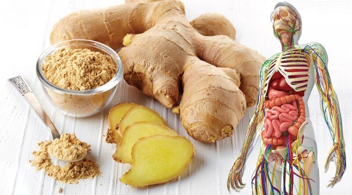 8-raisons-de-consommer-du-gingembre-plus-souvent