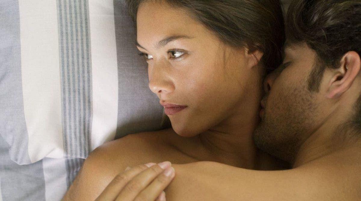 8 raisons pour lesquelles elle va vous quitter pour un autre homme