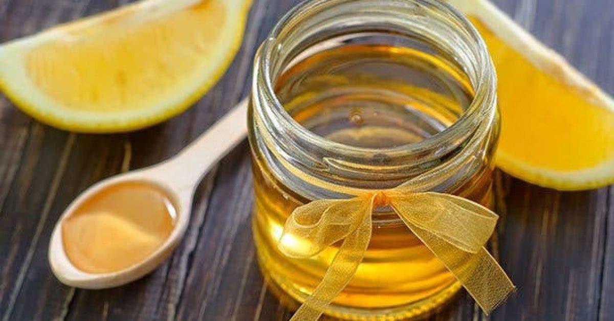 8 remedes naturels contre le relachement de la peau11