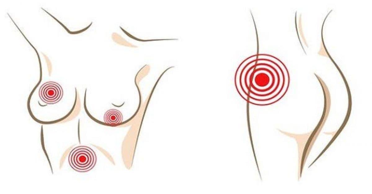 8 signes dune mauvaise sante vaginale et 11 astuces pour y remedier 1
