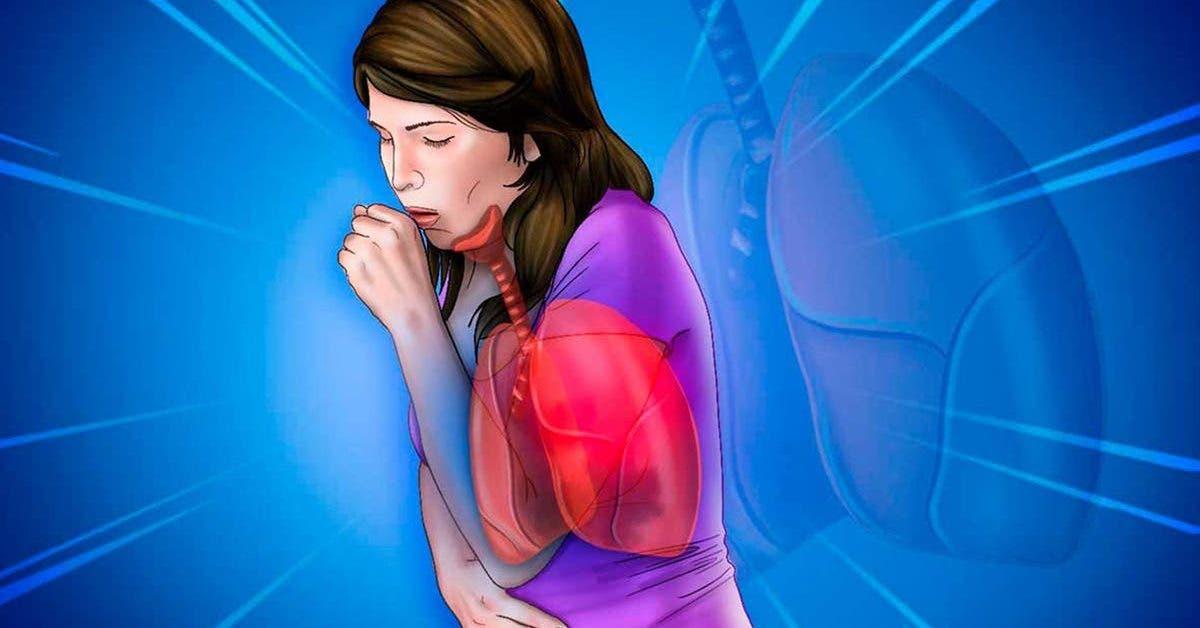 8-signes-que-vos-poumons-ne-fonctionnent-pas-bien