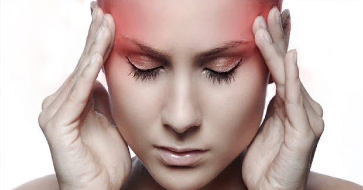 8 signes que vous avez une carence en magnesium et comment y remedier 1