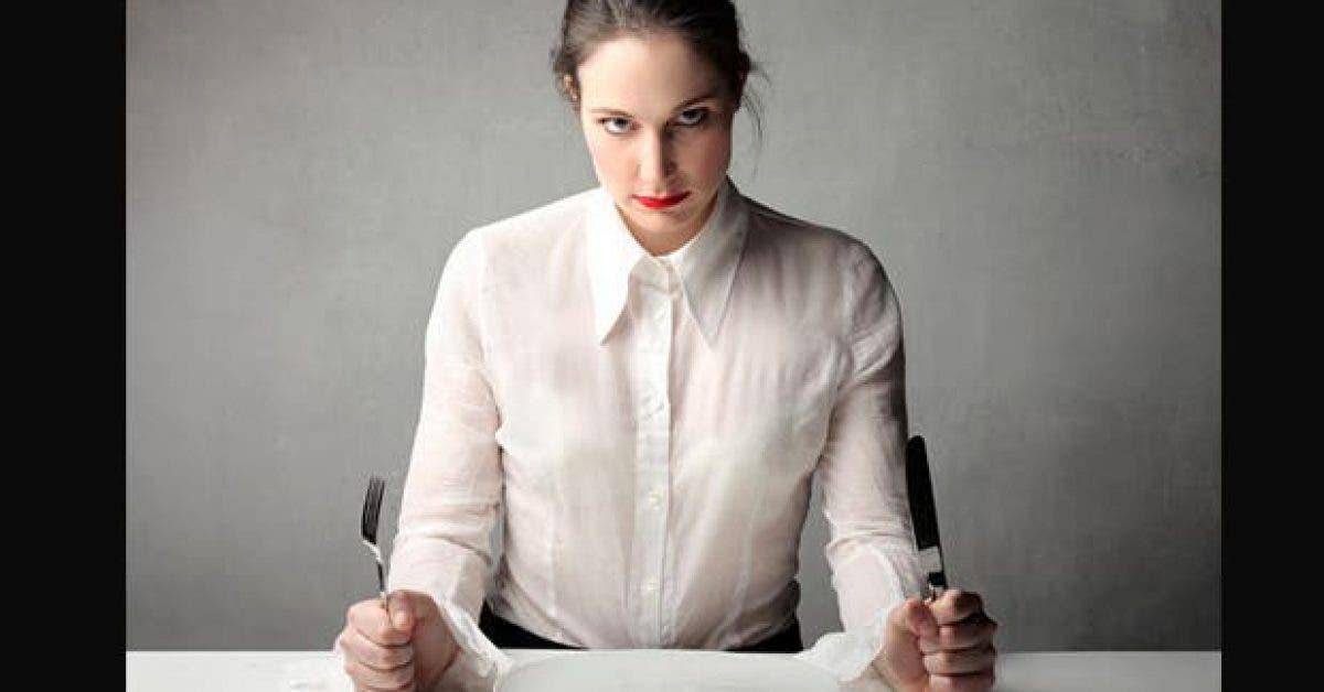 8 signes que vous devez apprendre a controler votre appetit 1