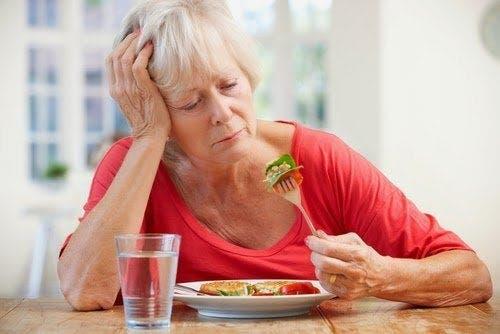 signes qui peuvent révéler un dérèglement de la thyroïde