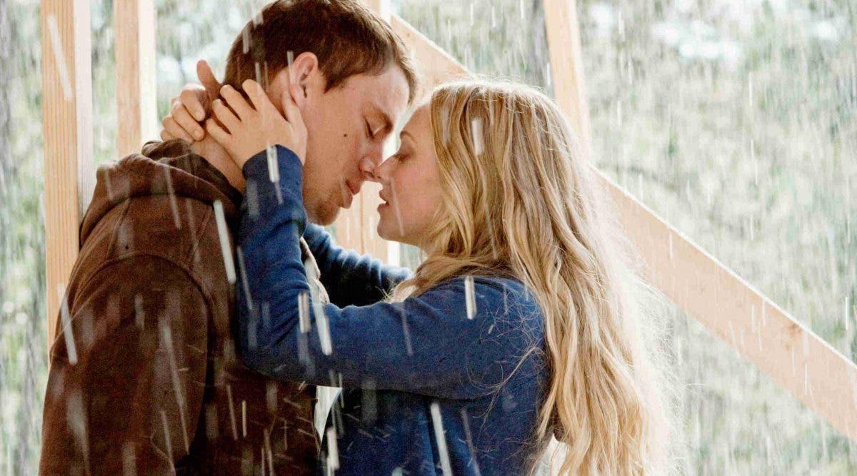 8 signes qui prouvent que votre partenaire vous aimera pour toujours