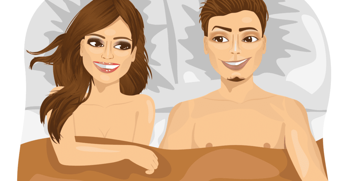 8 signes qui prouvent que votre relation est basée sur un amour sincère