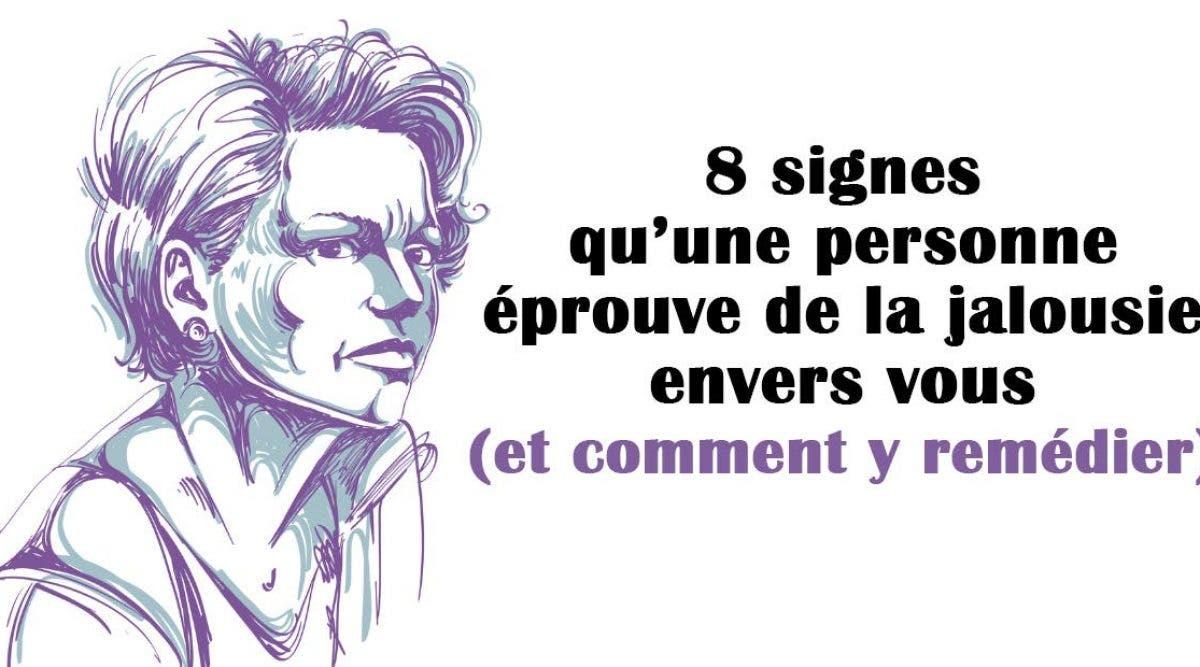 8-signes-quune-personne-eprouve-de-la-jalousie-envers-vous-et-comment-y-remedier