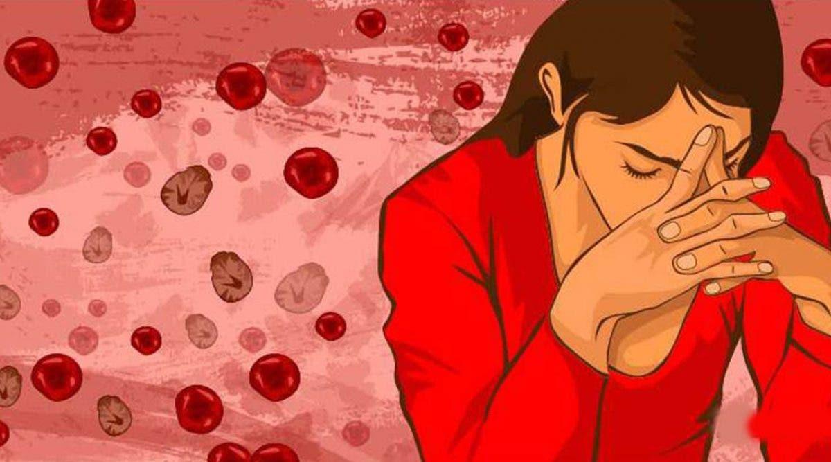 8-symptomes-de-carence-en-vitamine-b12-chez-les-femmes