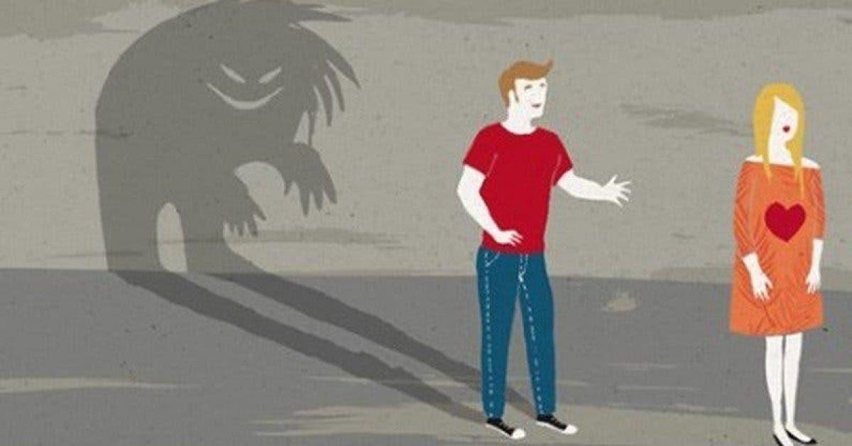 8 techniques de manipulations psychologique qu'utilisent les pervers narcissiques pour contrôler votre vie