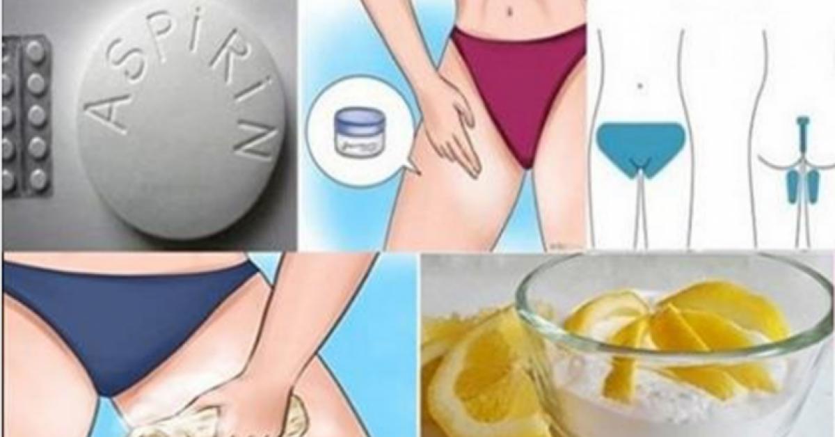 8 utilisations extraordinaires de l'aspirine dont vous n'avez probablement jamais entendu parler